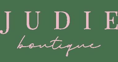 Judie – Boutique en ligne de vêtements bohèmes pour femme